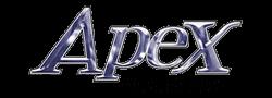 Apex Ultra-Lite