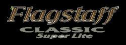 Flagstaff Classic Super Lite