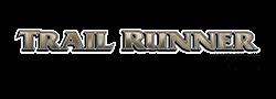Trail Runner SLE