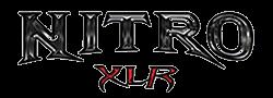 XLR Nitro