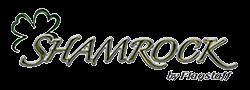 Flagstaff Shamrock