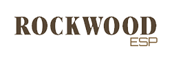 Rockwood Extreme Sports