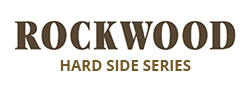 Rockwood Hard Side Series
