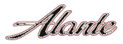 Alante