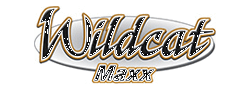 Wildcat Maxx