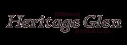 Wildwood Heritage Glen Hyper-Lyte