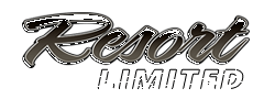 Resort Limited