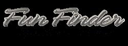 Fun Finder Signature Edition