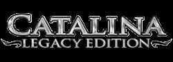Catalina Legacy