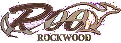 Rockwood Roo Logo