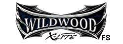Wildwood X Lite FS Logo