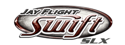 Jay Flight Swift SLX