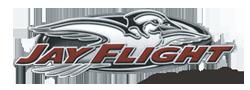 Jay Flight DST