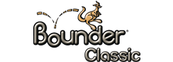 Bounder Classic