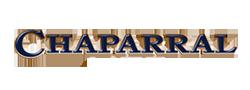 Chaparral logo