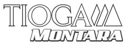Tioga Montara