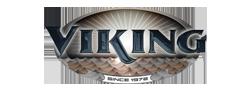 Viking Ultra-Lite logo