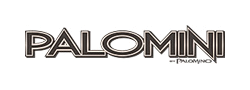 Palomini Logo