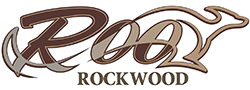 Forest River RV Rockwood Roo