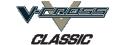 V-Cross Classic