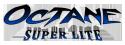 Octane ZX Super Lite