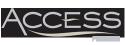 Access Premier