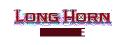 Longhorn ReZerve