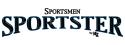Sportsmen Sportster