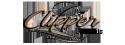 Clipper Ultra-Lite