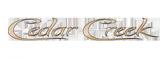Puma Travel Trailer Rv Sales 23 Floorplans