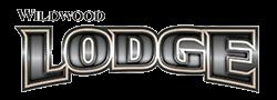 Wildwood Lodge Logo
