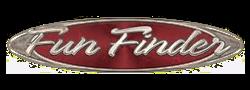 Fun Finder Signature