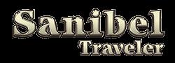 Sanibel Traveler Brand Logo
