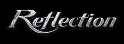grand design reflection logo