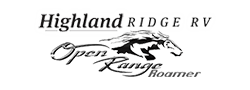 Open Range RVs