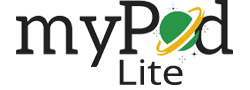 Lite Brand Logo