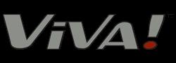 Viva Brand Logo