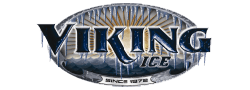 Viking Ice
