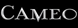 Cameo Brand Logo