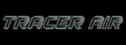 Tracer Air Brand Logo