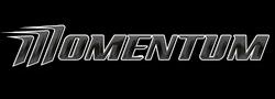 Momentum Brand Logo