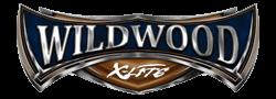 Wildwood X-Lite Brand Logo