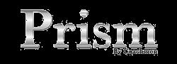 Prism Brand Logo
