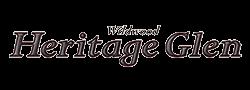 Wildwood Heritage Glen Brand Logo
