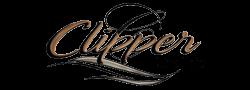 Clipper Ultra-Lite Brand Logo