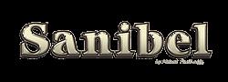 Sanibel Brand Logo