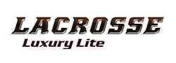 prime time lacrosse logo