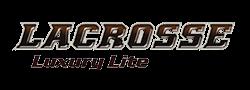 LaCrosse Brand Logo