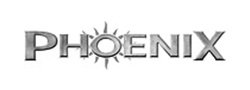 Phoenix logo