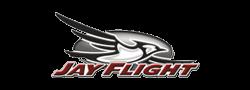Jay Flight